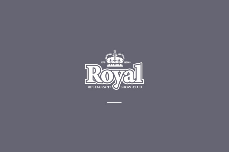 Royal Pub